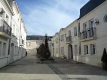 maisons familiales vente à Bordeaux, copropriétés vente à Bordeaux, bungalows vente à Bordeaux