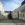 agence immobilière Bordeaux, vente Immobilier Bordeaux, location Immobilier Bordeaux